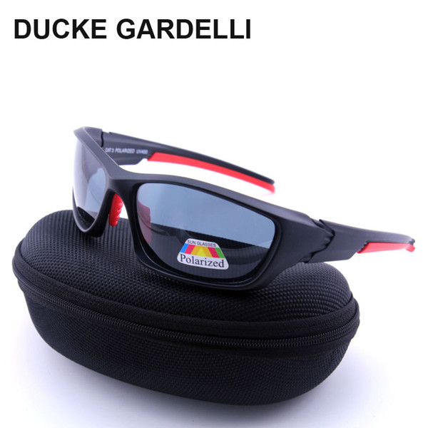 high quality military Polarized cycling Sunglasses Men Goggles sports outdoor Sun Glasses Driving eyewear Gafas oculos de sol lunettes