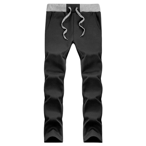 K25 noir