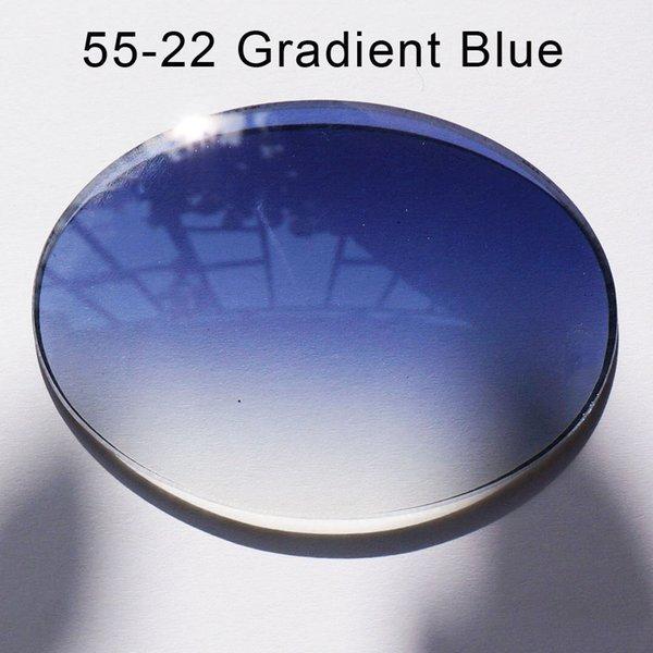 55-22 Mavi