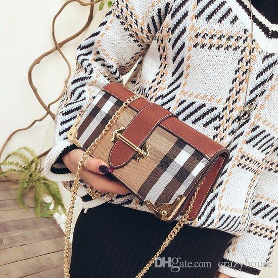luxury designer Handbags 2018 New 3colors girl Bags women Fashion Shoulder Bag Crossbody high quality Purse girl lady wallet 180109007