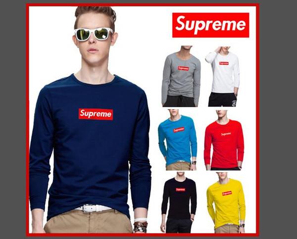 2018 brand fashion luxury tops designer t shirts for mens women s tshirt women t shirt men s clothes gym sweat suits
