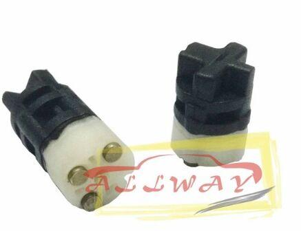 New Auto Transmission 722.9 Sensor Y3/8n1 & Y3/8n2 FOR Mercedes Benz 7