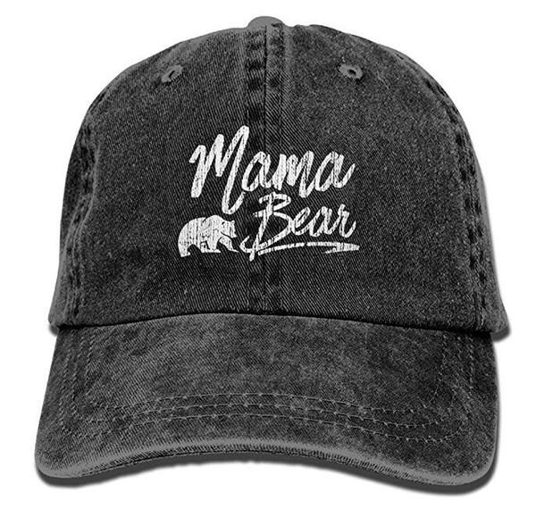 Baseball Cap for Men Women dbda26ada021