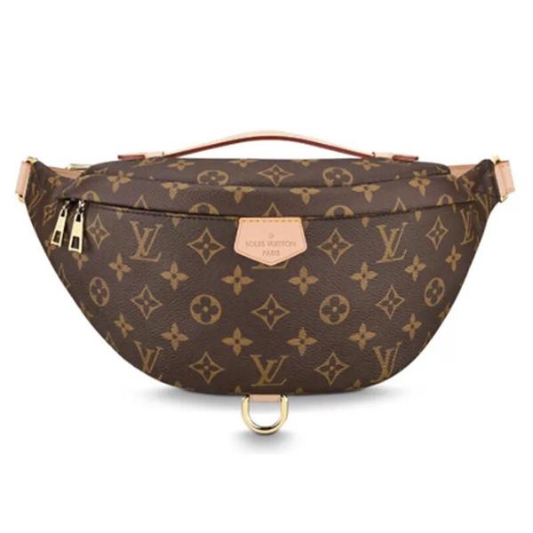 Diseñador de flores bolsos de lujo monederos mujer diseñador bolso de hombro bolso de lujo de alta calidad bolso de la mujer cartera bolso de compras
