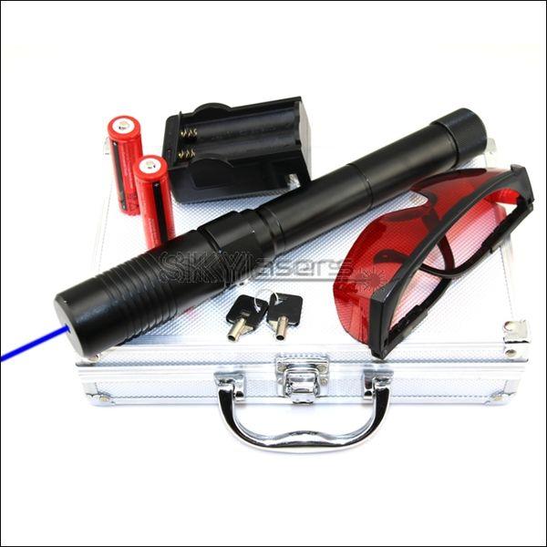 Stift-Chargr Batteriekasten (1500mw)
