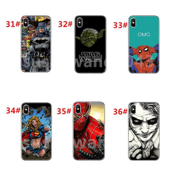 coque iphone 7 plus ask