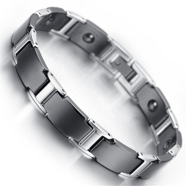 Silver 21.5cm