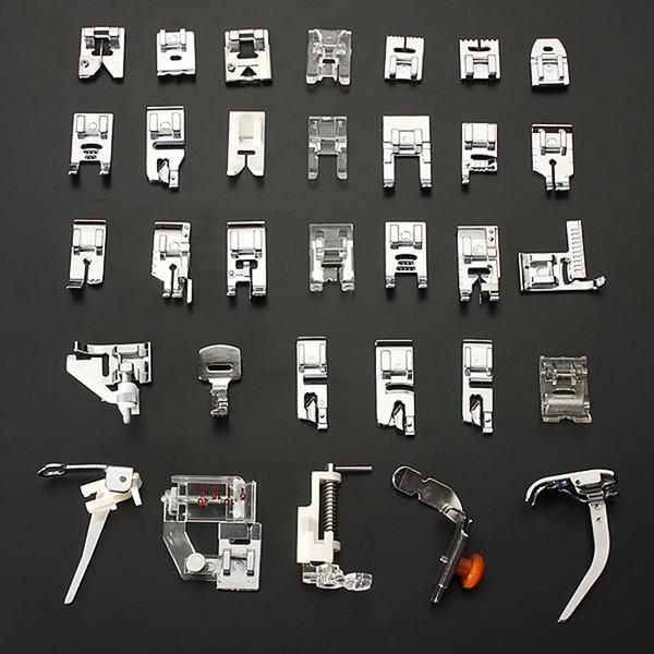 Yujum /Ét/é Piscine T/él/éphone Mobile Sac /étanche en PVC Housse t/él/éphone Portable Protection Pouch Sac de plong/ée /étanche