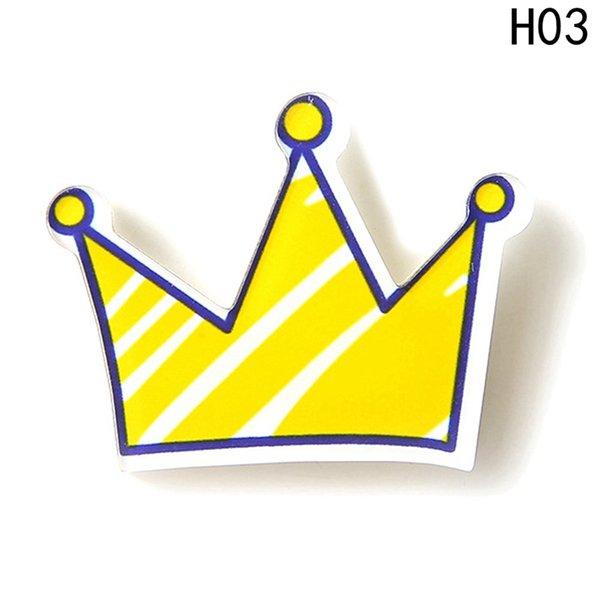 HG9311H03
