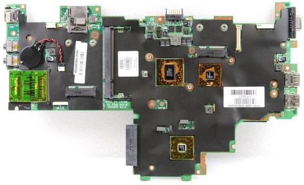 500554-001 for hp pavilion dv2 laptop motherboard amd ddr2 Free Shipping 100% test ok