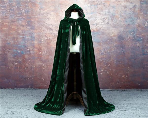 Зеленая + черная подкладка