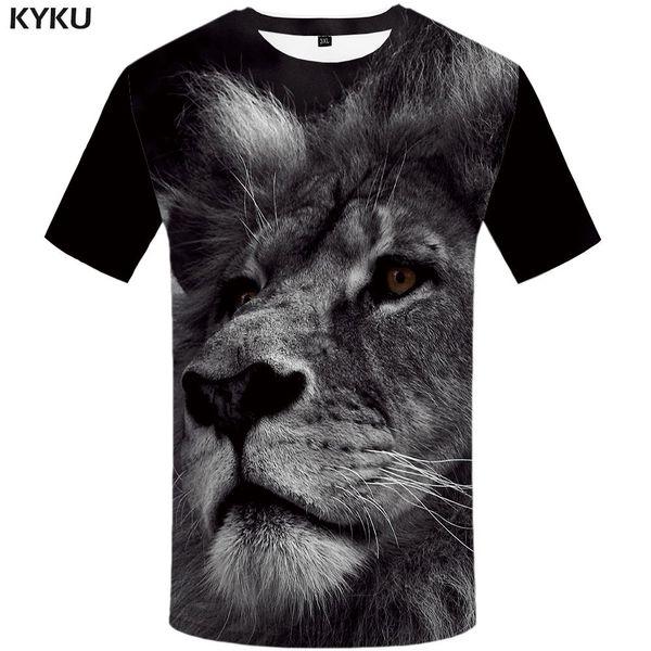 3d футболка 03