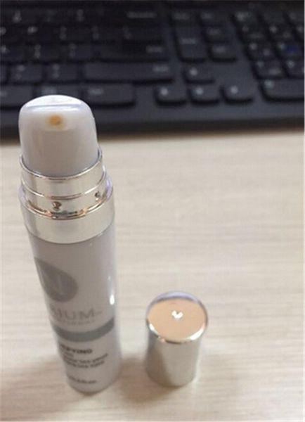 Nerium Age Eye Serum 0.3 oz Skin Care High Quality Eye Care 0.3oz good Selling items DHL Free Shipping