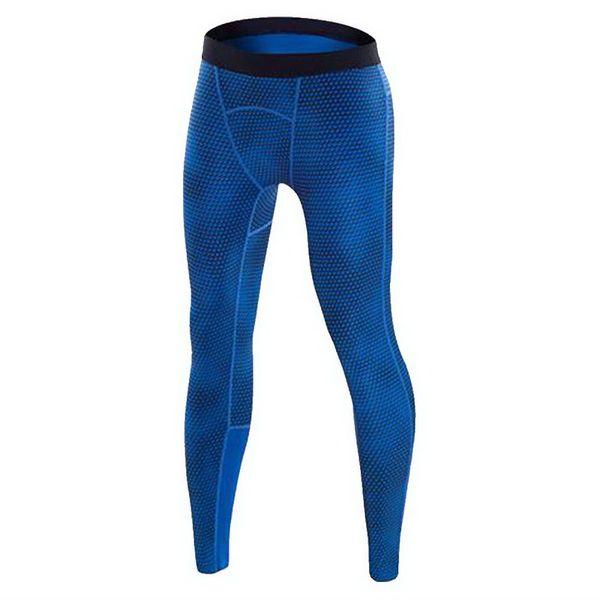 Vertvie Mens Compression Sporting Pants Bodybuilding Jogging Skinny Leggings For Fitness Sportswear Men Running Tights Sport Gym