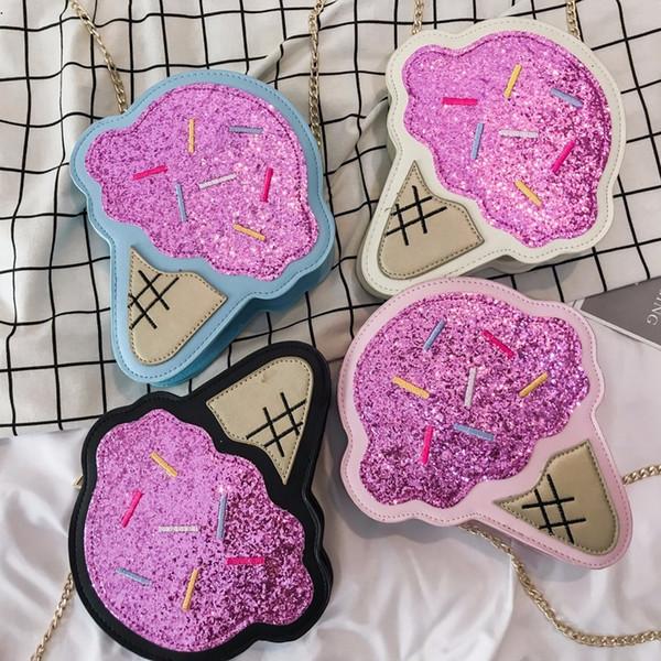 Newest Women Europe Style Handbag PU Leather Vintage Bag Retro Design Casual Handbags Luxury Crossbody Shoulder Bags Black Pink