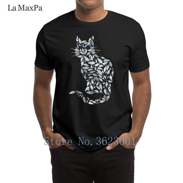 Create Kawaii T-Shirt Mouse Watcher T Shirt For Men Humorous Streetwear Tee Shirt Man Popular Short Sleeve Tshirt Hot Sale