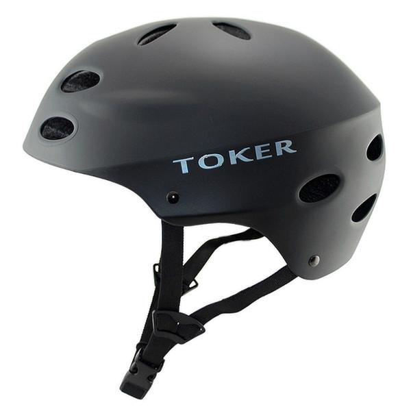 Professional Cycling Helmet Mountain Road Bicycle Helmet Bmx Extreme Sports Bike /Skating /Hip -Hop /Dh Helmet Casco Ciclismo