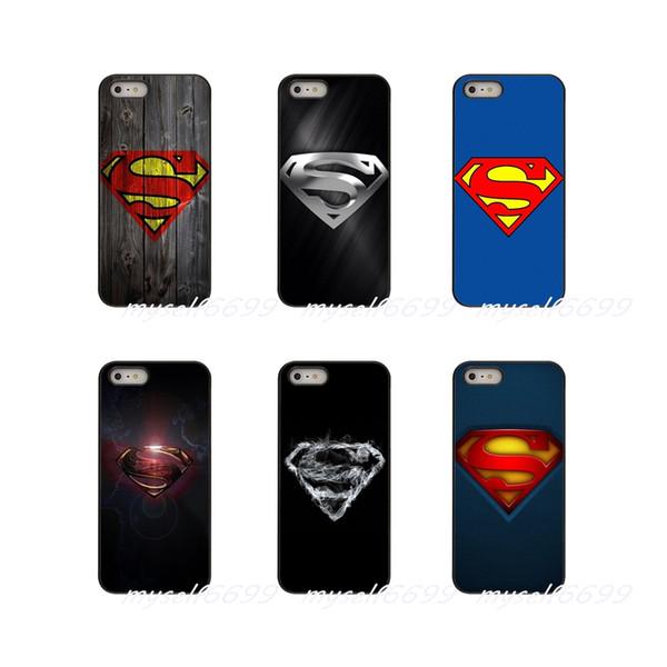 coque samsung a5 2017 superman