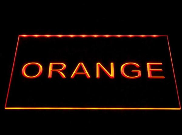 20x30 cm Dikey, turuncu