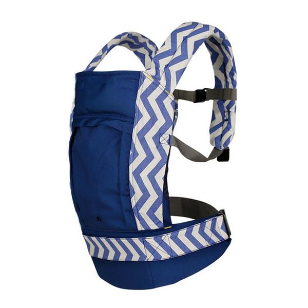 Baby Carrier 4-6 Months Front Carry Portabebes Manduca Ergonomic New Baby Infant Newborn Adjustable Zaino Rugzak backpack sling