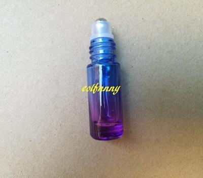 Цвет линзы