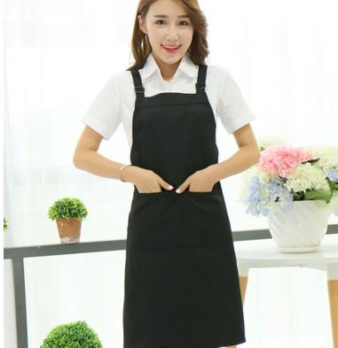 OneSize AS PIC8