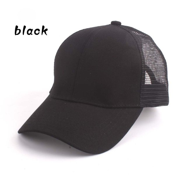2086490f9 Cc Ponytail Ball Cap Messy Buns Trucker Ponycaps Plain Baseball Visor Cap  Dad Hat Cc Ponytail Snapbacks Birthday Cake Party Hat Birthday Candle Hat  ...