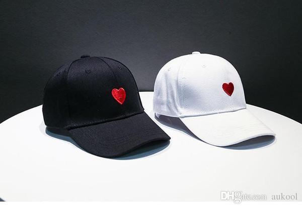 2018 New Arrive Fashion Snapbacks Outdoor Sports Caps Quality Hats Headwears Basketball Team Hats Basketball Caps Football Baseball Caps