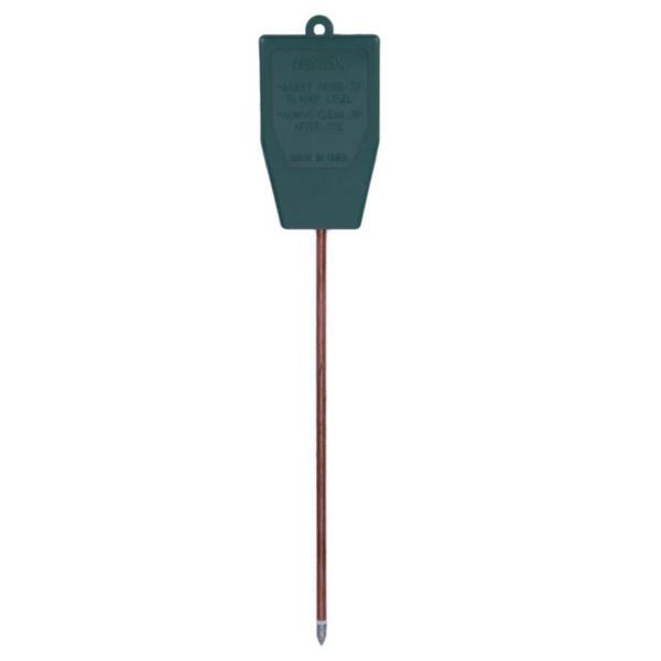 best selling Probe Watering Soil Moisture Meter Precision Soil PH Tester Moisture Meter Analyzer Measurement Probe for Garden Plant Flowers