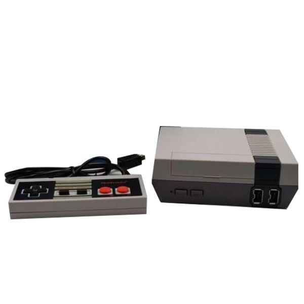 2019 Classic NESS 30 Edition NES Classic Edition N Sistema de entretenimiento SFC NES SNES Player Classic MINI consola con controlador de asa