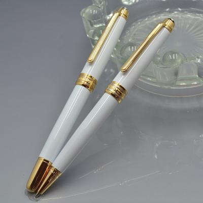 2 Stift