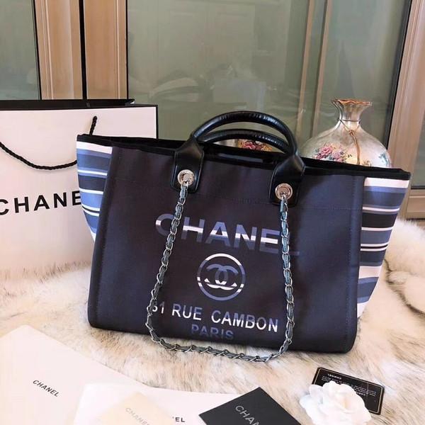 Women oft pu leather bag fa hion brand me enger bag female large handbag tote cro body bag for women houlder bag 2018