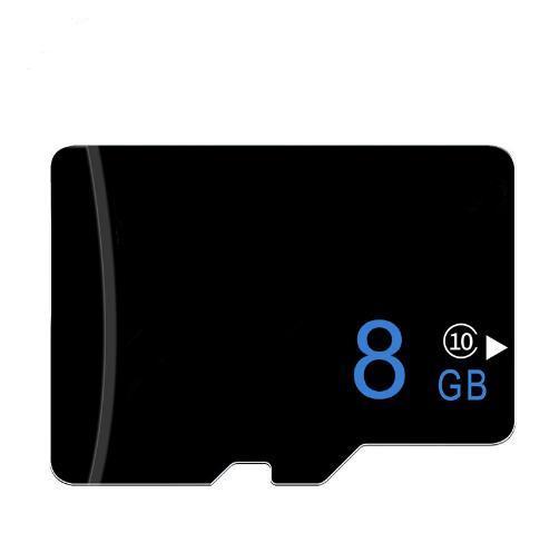 14#8GB 100pcs