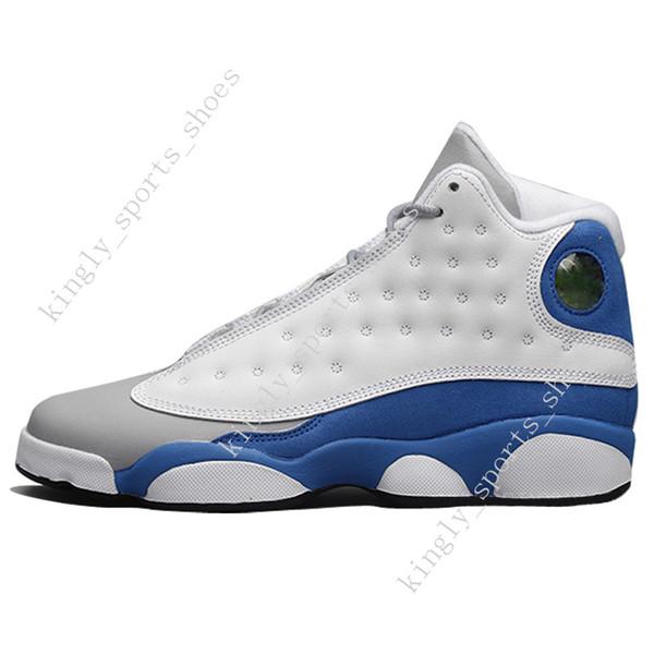 #02 Italy Blue