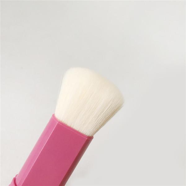 J601 Pink