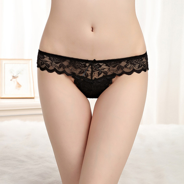 best selling Export The Sexy Lace T  Thong Underwear For The Ladies Of The Export Trade Thong