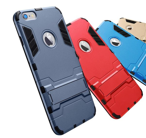 Brand Waterproof Dropproof Dirtproof Shockproof Phone Case for iPhone 4 4s 5 5s 5c 6 6s 4.7 plus Back Metal Cover Sport, wrestling