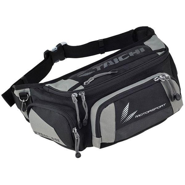 Wholesale pockets of for TAICHI RSB 267 motorcycle racing purses Waist Pack Leg Bag Waist Belt Packs