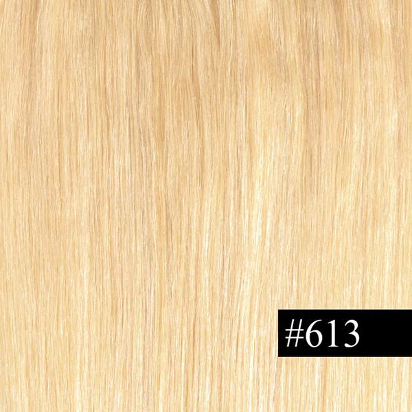 # 613 dell'onda del corpo