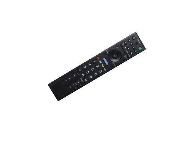 Remote Control For Sony KDL-26BX300 KDL-32BX300 ADD Bravia LCD HDTV TV