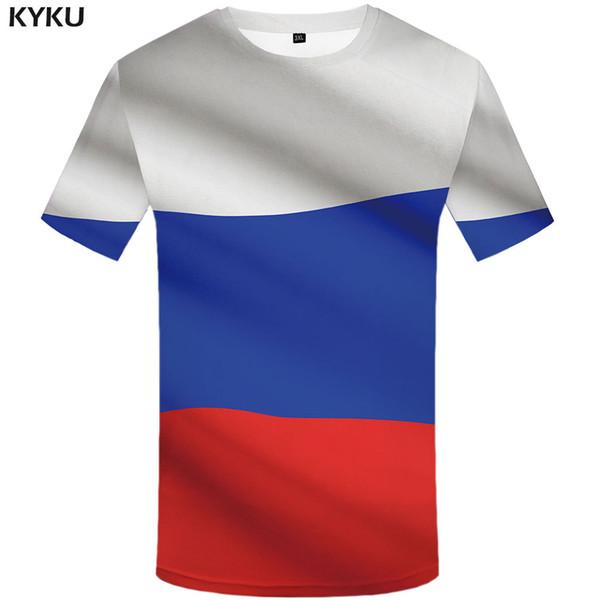 3d t shirt 18