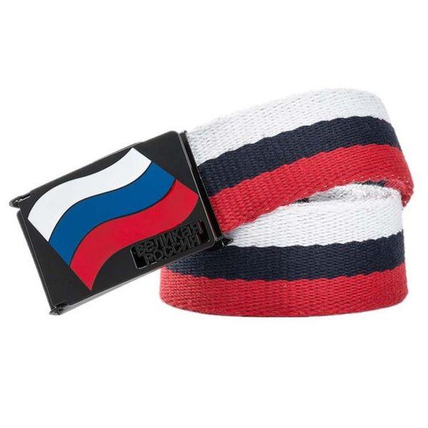 Uomo Donna Canvas Belt Durable Fashion England Style Cintura intrecciata Iron National Flags Cinture con fibbia automatica Pratica 6jw BB