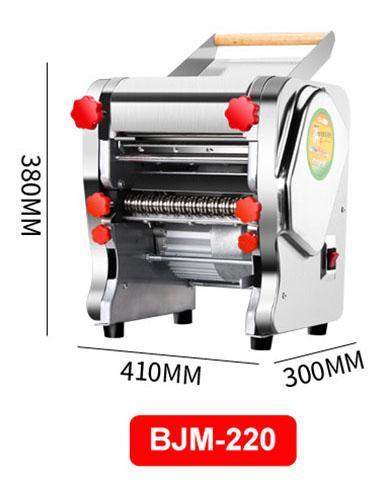BJM-220