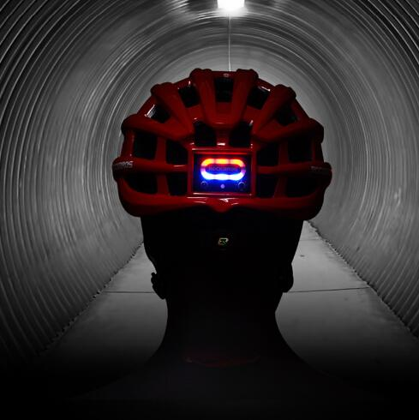 Light Cycling Helmet Bike Ultralight helmet Intergrally-molded Mountain Road Bicycle MTB Helmet Safe Men Women 49-59cm