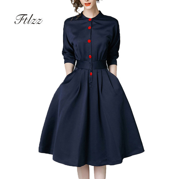 b47c446fa10f6 Business Dresses Office Wear Coupons, Promo Codes & Deals 2019   Get ...