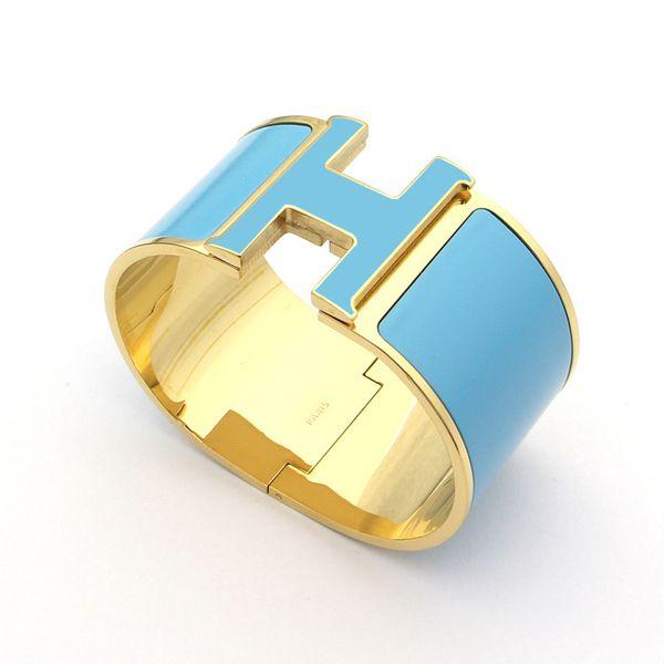 002 color bracelet
