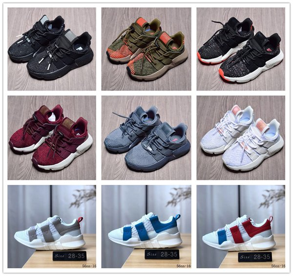 adidas scarpe bambino 28