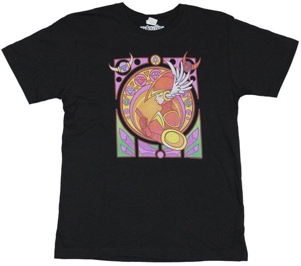 Kürek Şövalye shovelknight Erkek T-Shirt - Art Noveau Tarz Kalkan Şövalye Görüntü T Shits Baskı Kısa Kollu Casual O-Boyun Pamuk