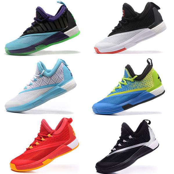 harden vol 2.5 Shop Clothing \u0026 Shoes Online