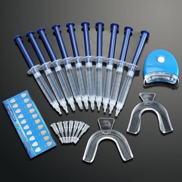 Compre Dentes Branqueamento Clareamento Dental Branqueamento Dental
